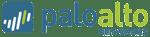 1852palo-alto-networks-logo