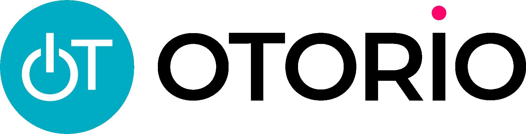 Horizontal_2