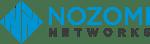 nozomi-networks-logo-color