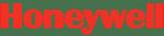 honeywell-logo-app