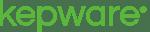 kepex_new_logo